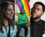 The Daily Sting, Friday: The Kevin Hart Scandal Closes, Grammy Nominations Announced