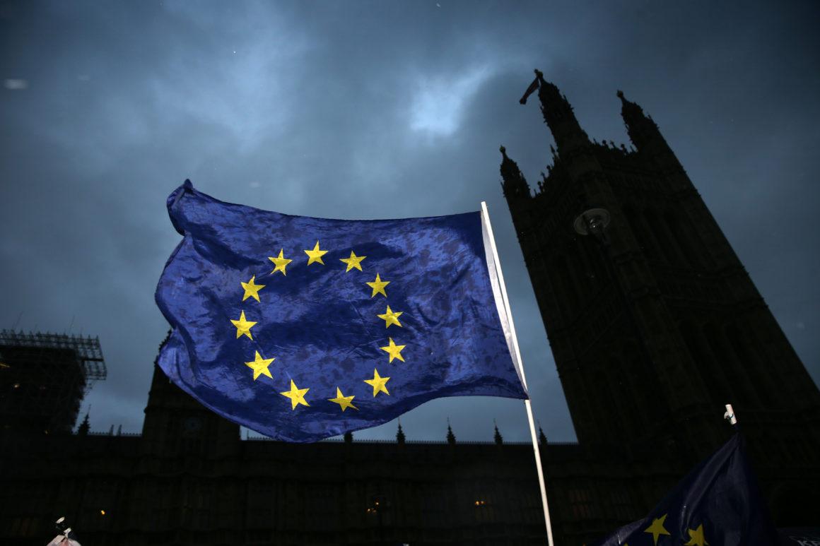 kevin hart scandal 2019 grammy eu