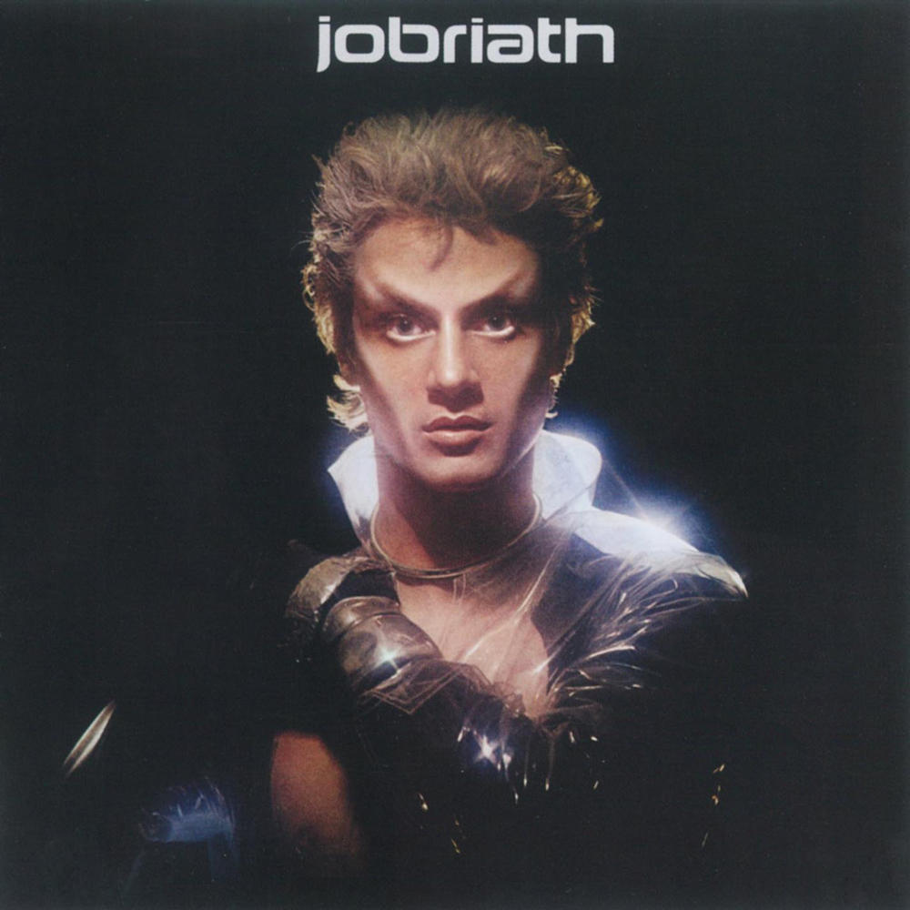 jobriath 3