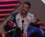 Jeux vidéos: «Je suis gay, noir et un furry, tout ce que déteste un Républicain», lance le meilleur joueur de e-sport de l'année