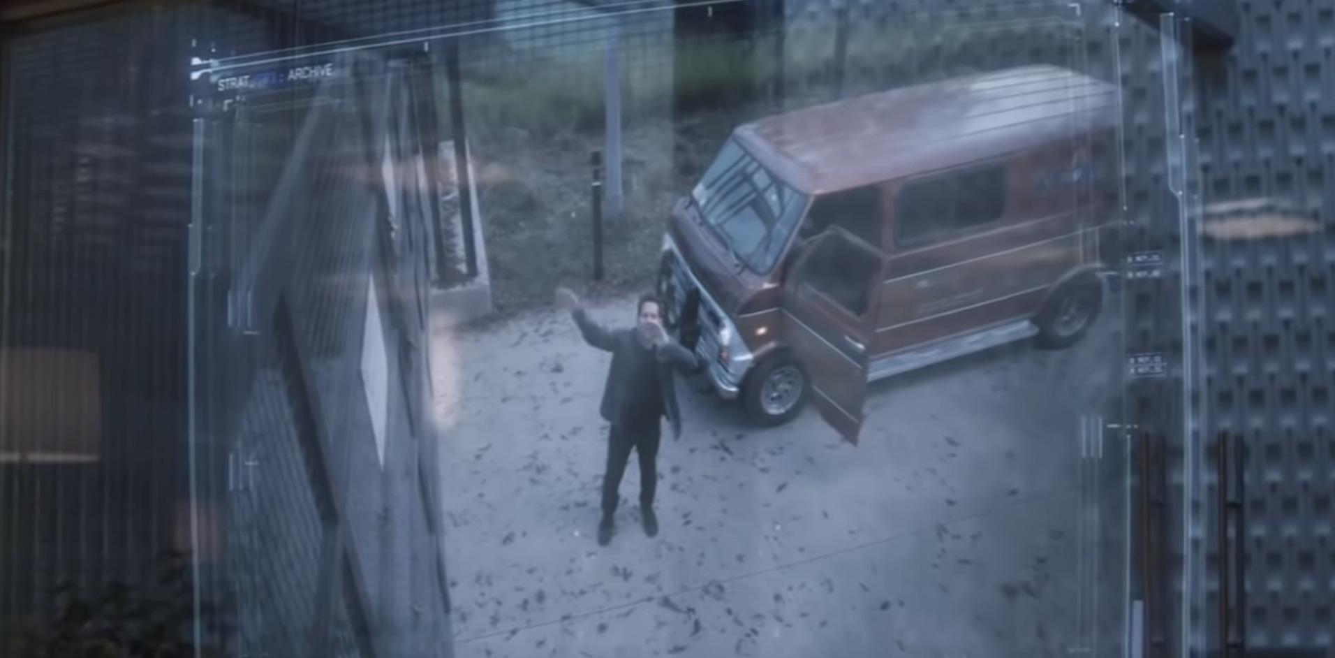 avengers: endgame trailer 10