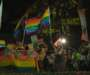 一封日本酷兒向台灣LGBTQ族群致意的感謝函