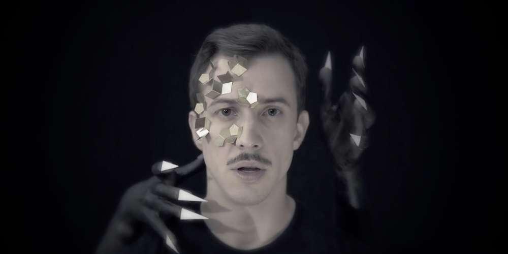 «Smoke Signals»: Découvrez l'envoûtante nouvelle chanson de Jérémie Whistler