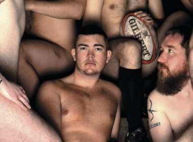 naked rugby players teaser