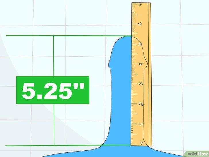 Quantos centímetros