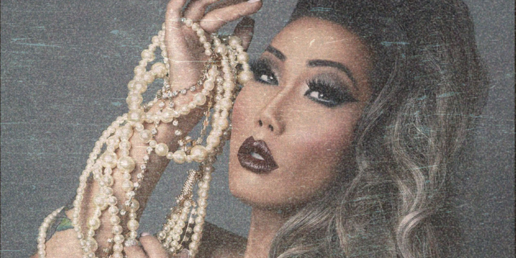 Gia Gunn Fires Off on Playing the 'All Stars 4' Villain and Repping for the Trans Community