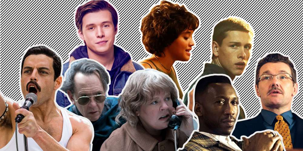 The 15 Best LGBTQ Films of 2018