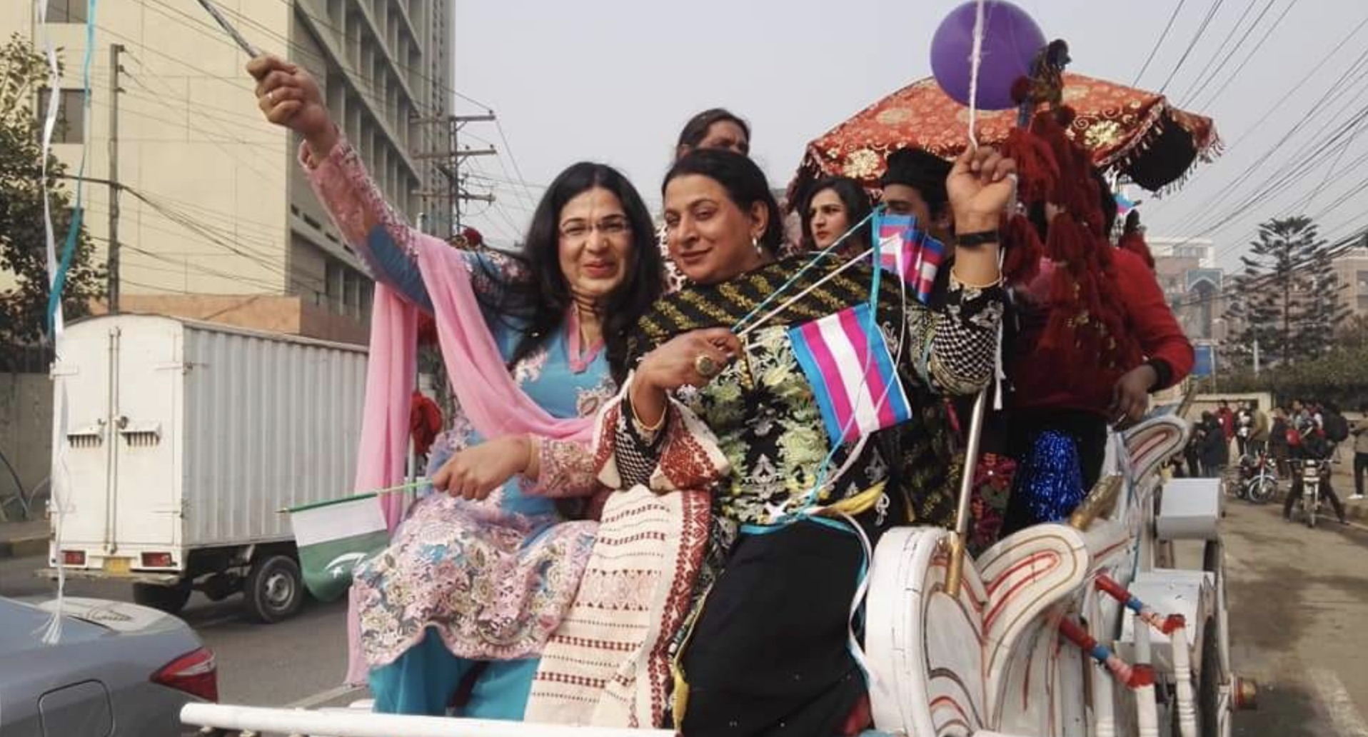pakistan trans pride louis ck 2