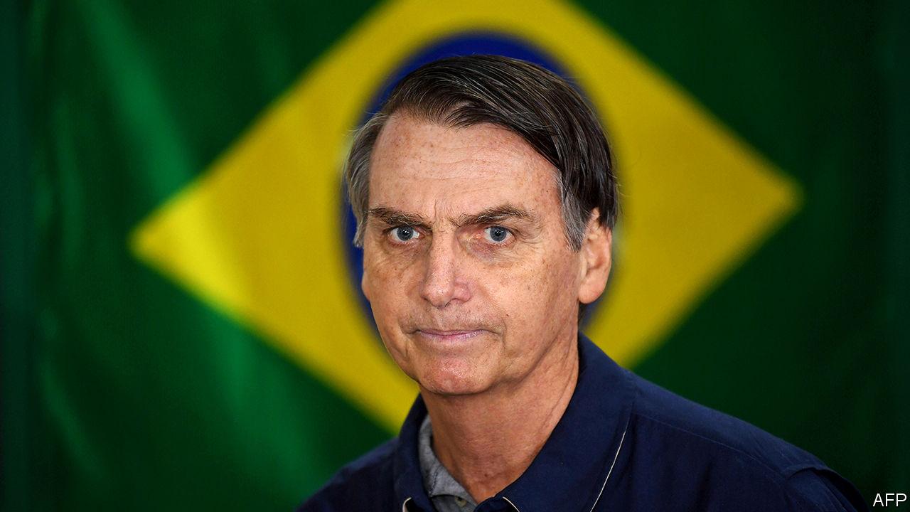 bolsonaro madonna nye 3