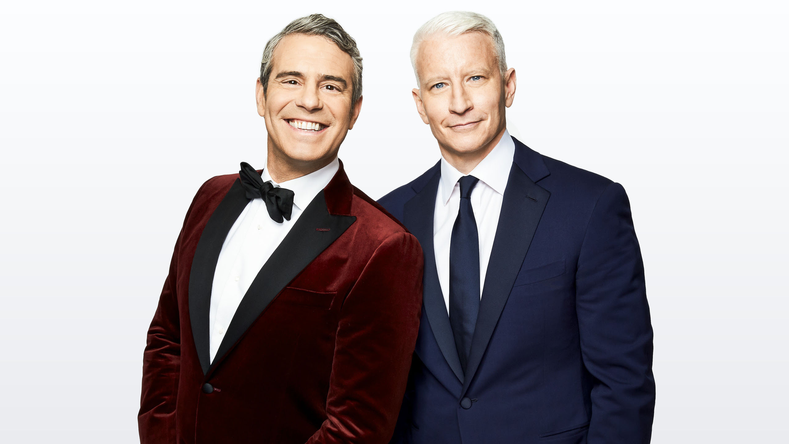 andy cohen claps back 2