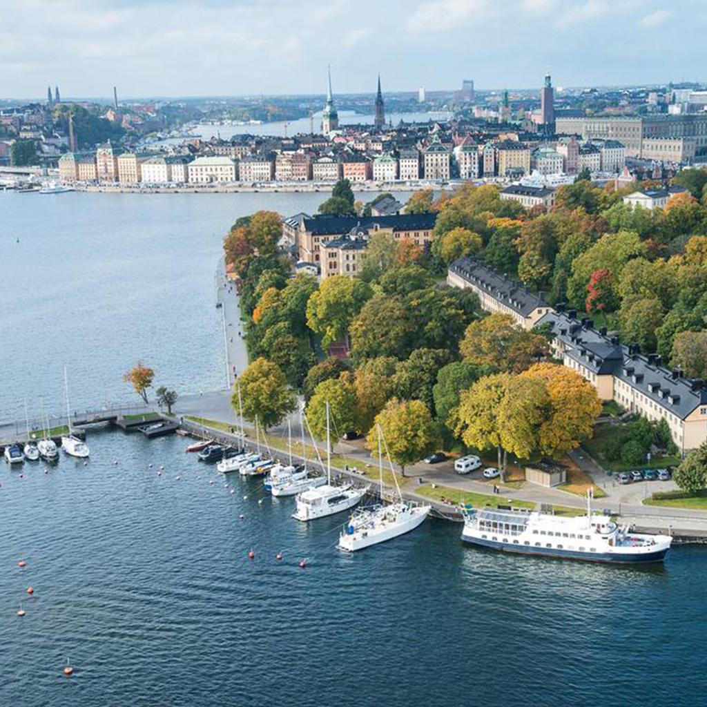 stockholm hotel skeppsholmen