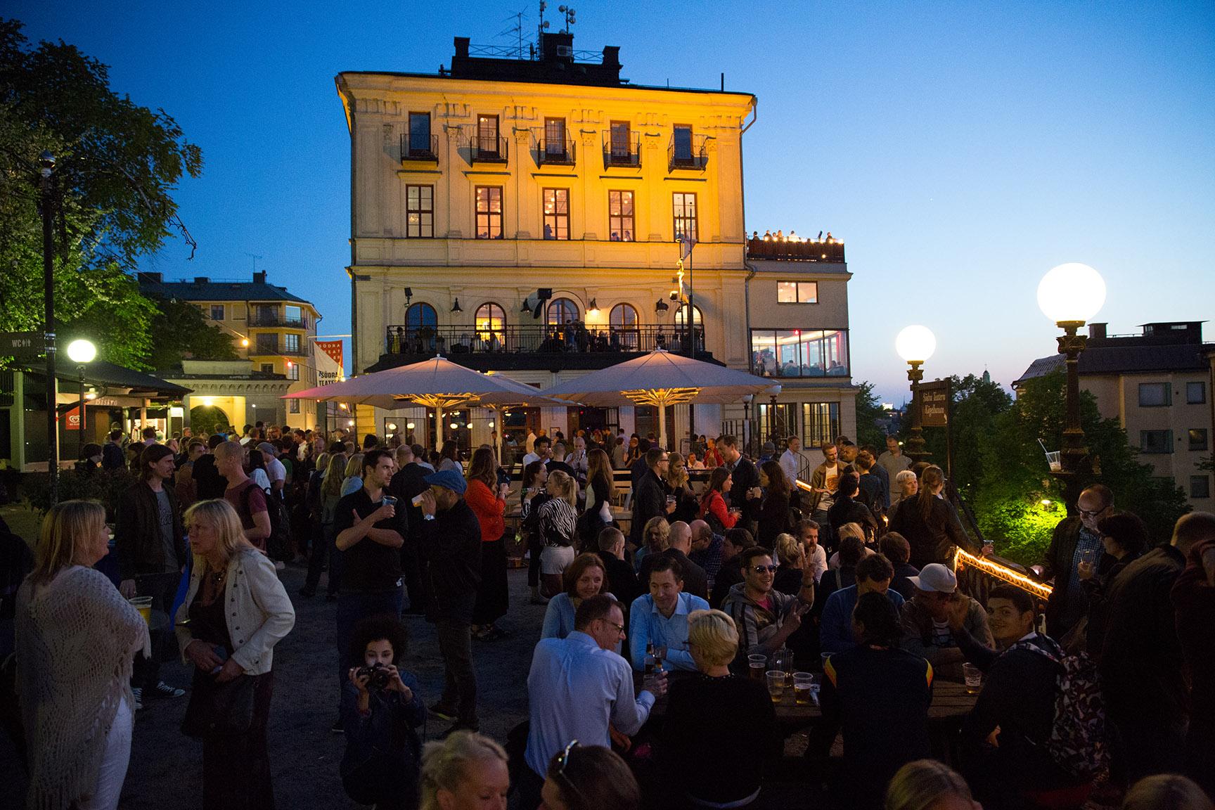 stockholm sodra teatern