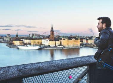 stockholm teaser