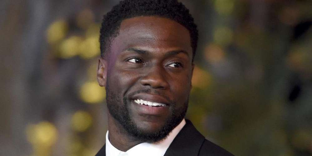 Don't Be Dumb at Brunch: Will Kevin Hart Host? What's Happening in Brazil?