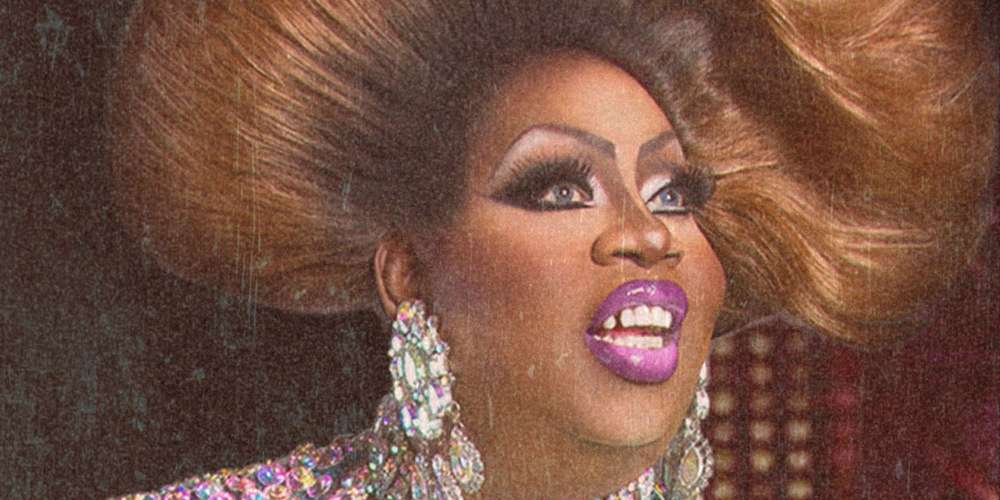 Latrice Royale Lets Us Have It: On 'All Stars,' Married Life and Leaving Gay Nightlife For Good