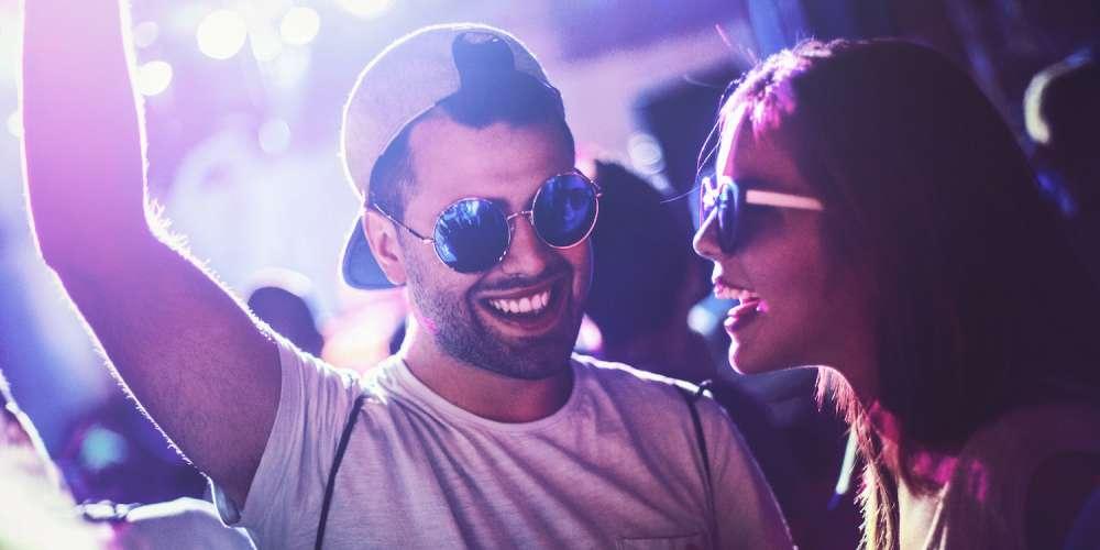 ¡Hazte a un lado, Coachella! El Festival Ceremonia es el Evento Musical Más Queer del Año