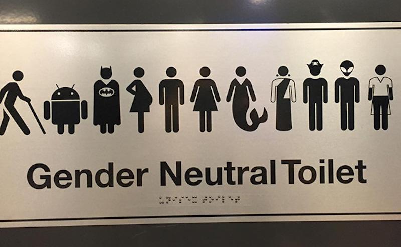 gender-neutral bathrooms 3