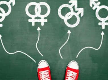 Psicóloga compara homossexualidade