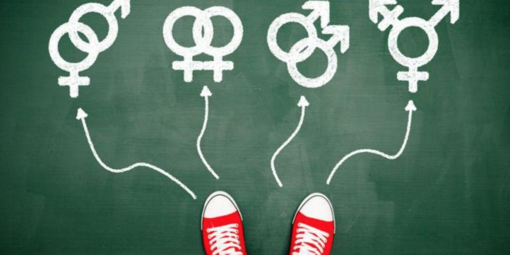 Psicóloga compara homossexualidade a surto psicótico e acaba investigada pela Ordem