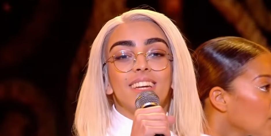 Bilal Hassani se qualifie pour la finale de «Destination Eurovision»