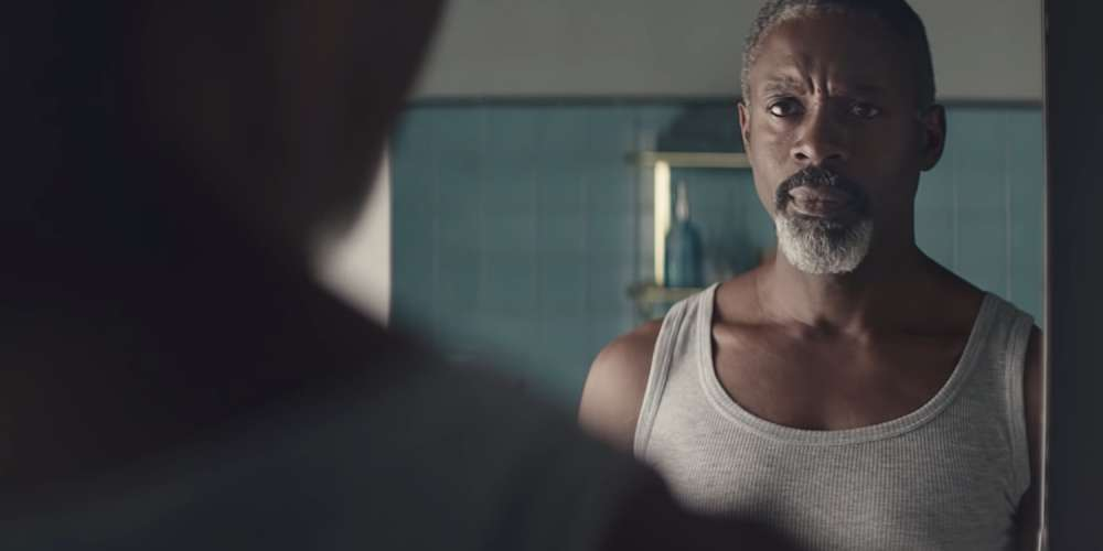 If You're Super Angry About This New Gillette Commercial, You're Officially Part of the Problem
