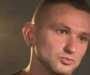 This Ukrainian Man Is Thought to Be the Country's First Openly Gay Former Soldier