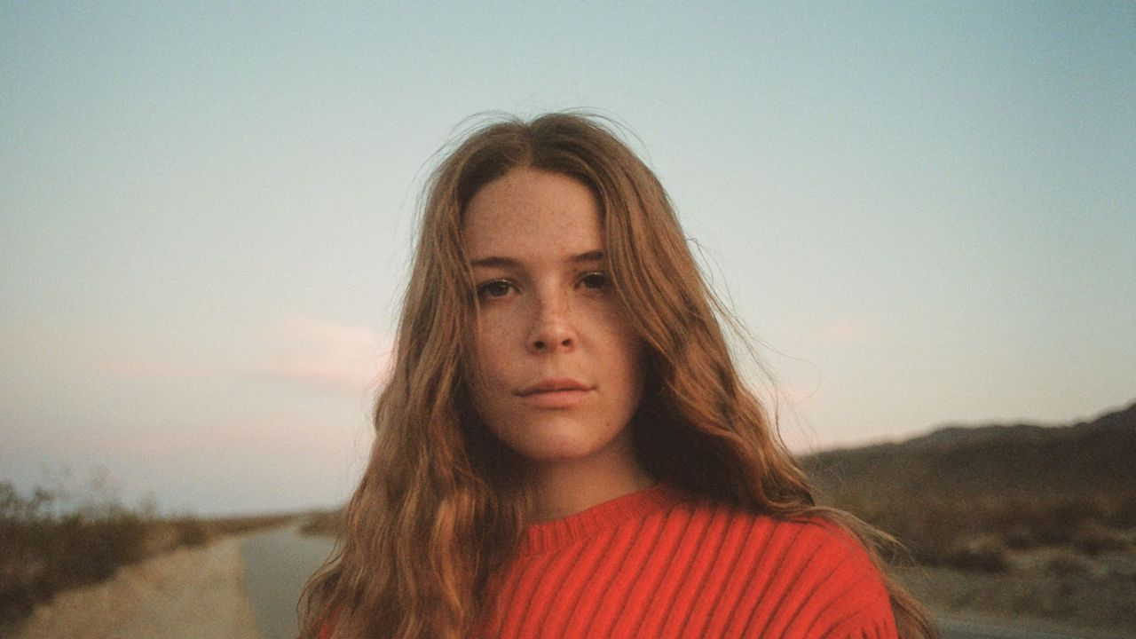 new music maggie rogers