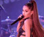 Spark Your Weekend With New Music From Ariana Grande, James Blake, Cub Sport