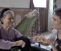 73歲櫃媽媽用愛包容同志兒「愛誰你決定 不成家沒關係!」