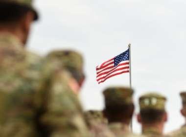 trans military ban teaser