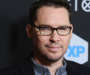 Bryan Singer Faces 4 Brand-New Allegations of Sex With Underage Boys