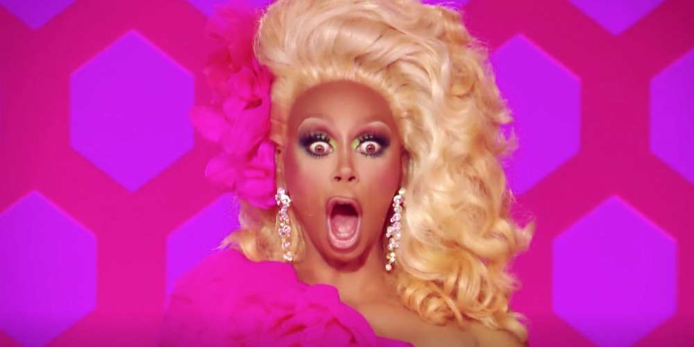 High Heels and Hilarity: Meet the Queens of 'RuPaul's Drag Race' Season 11
