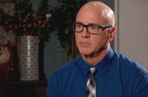 gay conversion therapist teaser david matheson