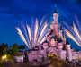 Por Primera Vez en la Historia Disneyland Tendrá su Primer Celebración del Orgullo LGBT