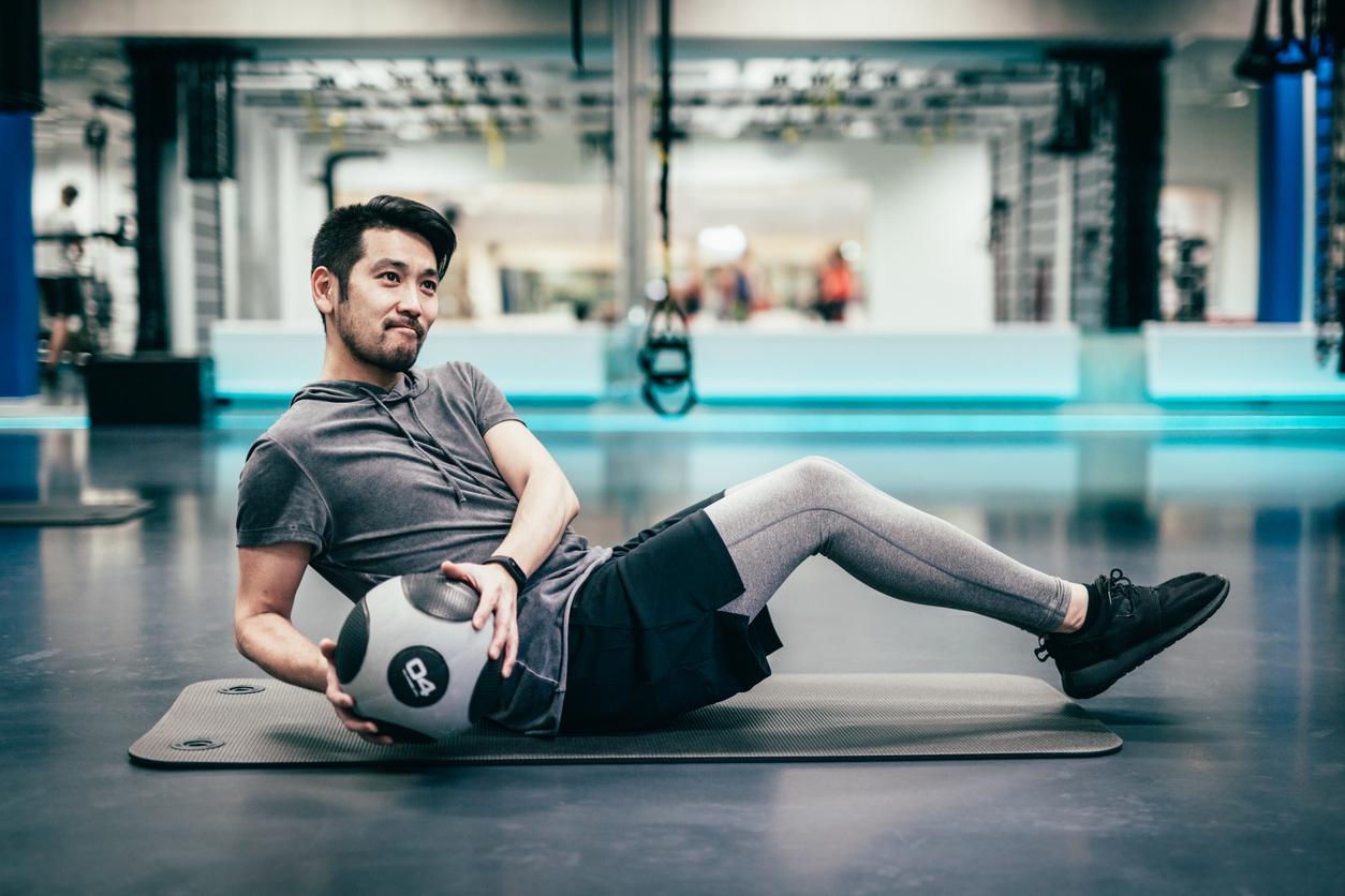 leggings gym 2