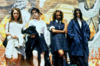rachel true teaser the craft