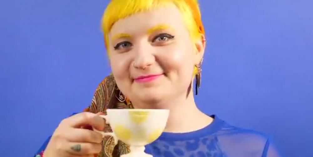 «L'hétérophobie, ça n'existe pas», la vidéo virale de Komitid