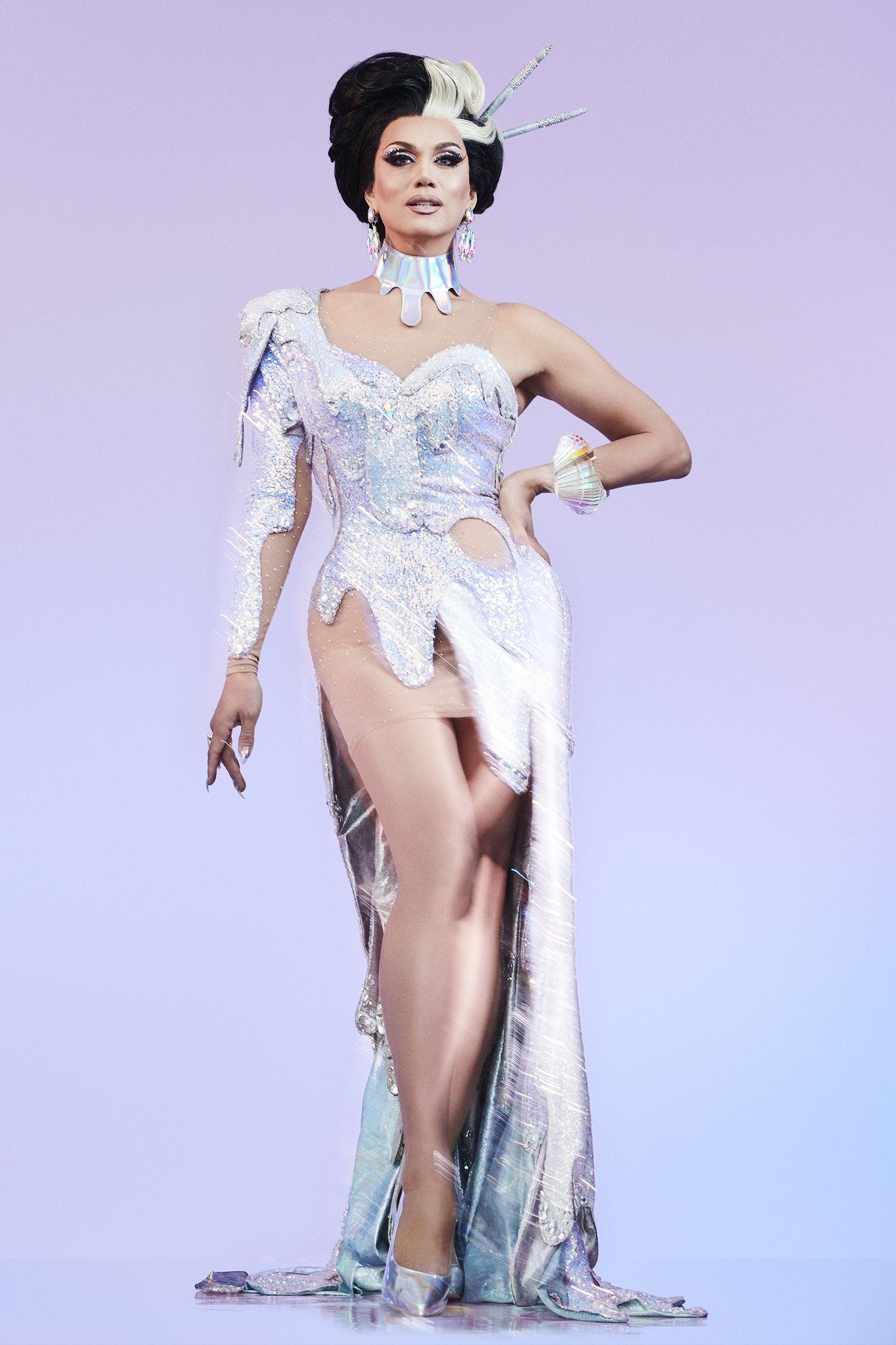 manila luzon as4