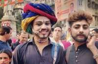 mumbai pride teaser
