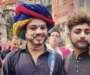 El Orgullo de Bombay Tuvo la Mayor Participación Hasta Ahora y Nadie Fue Arrestado