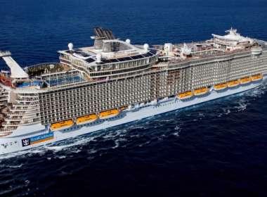 gay caribbean cruise smuggle mdma 2