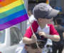 En Norvège des écoles maternelles organisent des mini-prides