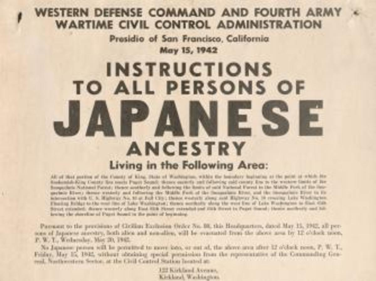 japanese internment daca showdown 3