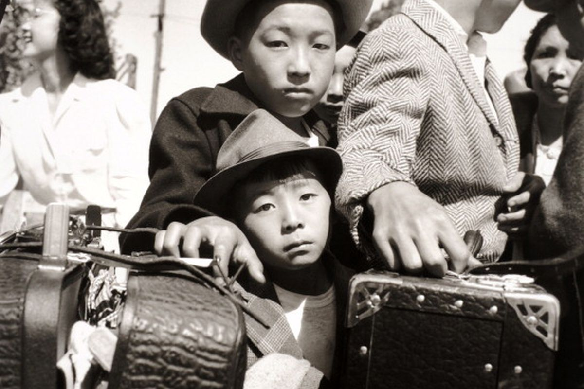 japanese internment daca showdown 4