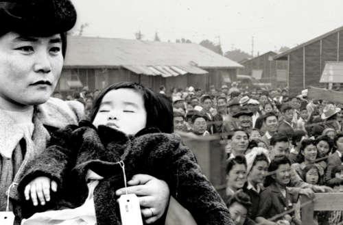 japanese internment daca showdown teaser