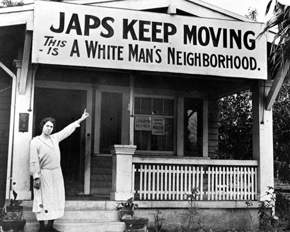 japanese internment daca showdown 5