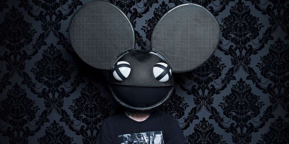 Deadmau5 Banned From Twitch for Homophobic Slurs, Slams Platform, Then Apologizes (Updated)