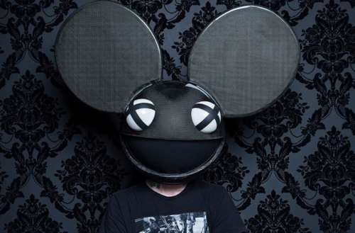 deadmau5 banned from twitch teaser