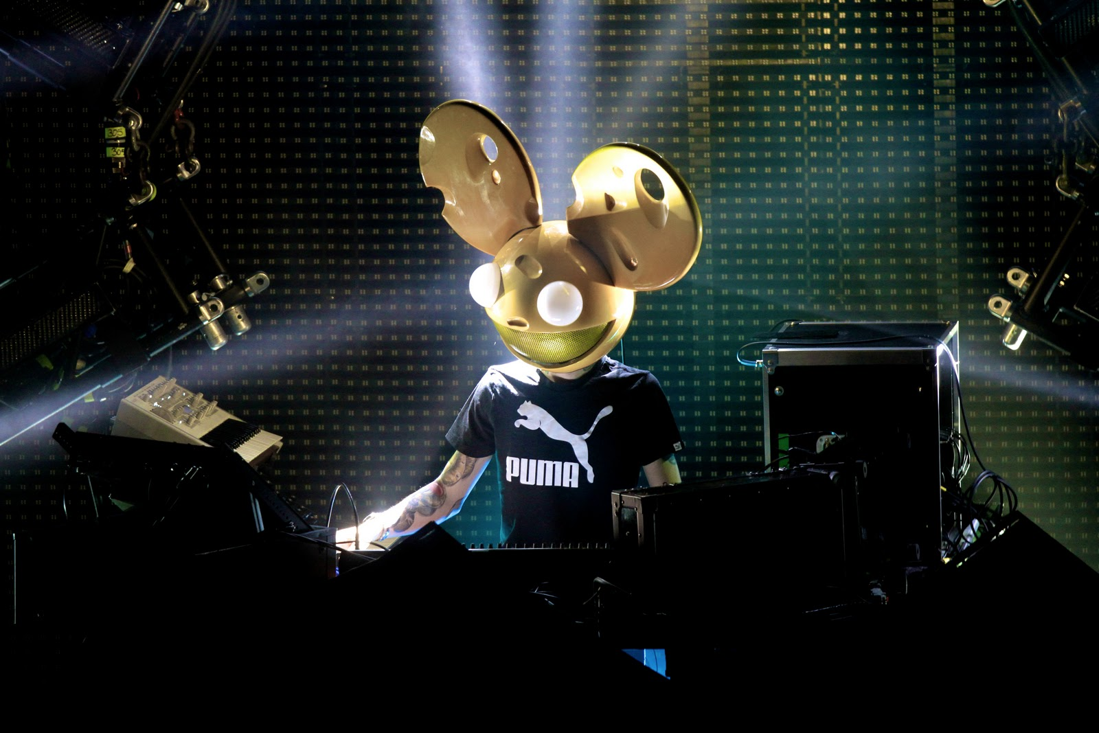 deadmau5 banned from twitch 3