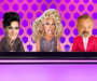 The Judges Panel for 'RuPaul's Drag Race UK' Is Complete, and We Can't Wait